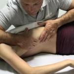 Fisioterapista Milano
